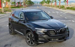 gia-xe-vinfast-lux-sa20-suv-2021-muaxe-net