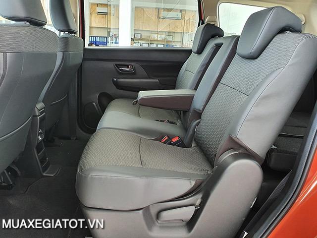 hang-ghe-2-xe-suzuki-xl7-2021-muaxe-net-36