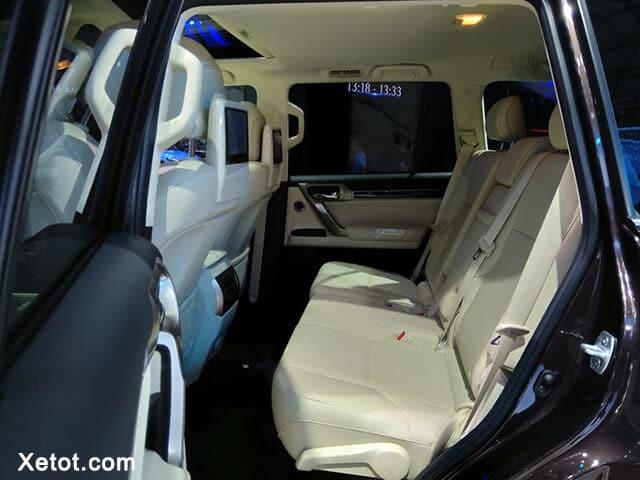 hang-ghe-sau-lexus-gx460-2021-facelift-muaxe-net