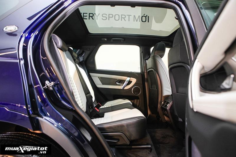 hang-ghe-thu-2-xe-land-rover-discovery-sport-2021-muaxe-net