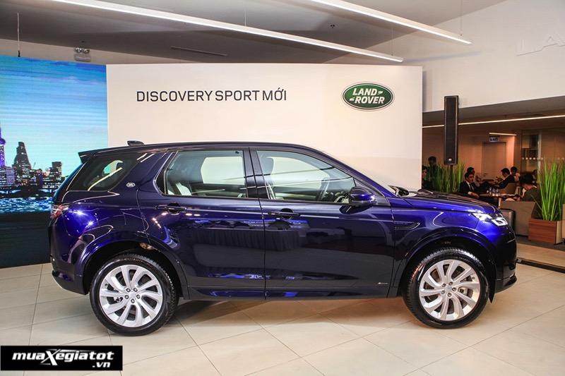 hong-xe-land-rover-discovery-sport-2021-muaxe-net