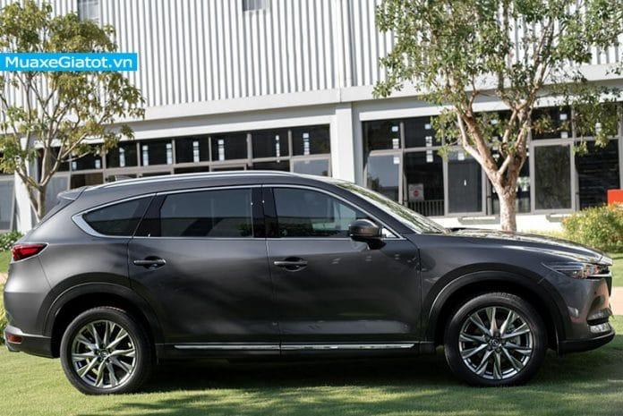 hong-xe-mazda-cx-8-premium-awd-2021-muaxe-net-20-696x465