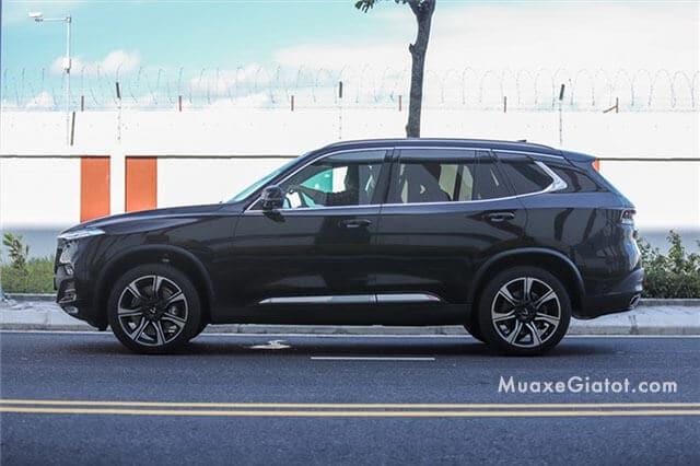 hong-xe-vinfast-lux-sa20-suv-2021-muaxe-net