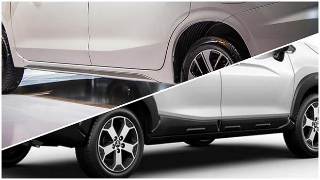hong-xe-xpander-va-xpander-cross-2021-muaxe-net