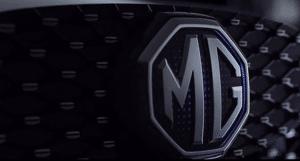 logo-mg-xe-hoi-anh-quoc-muaxe-net