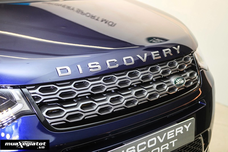 luoi-tan-nhiet-land-rover-discovery-sport-2021-muaxe-net