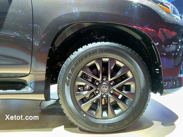 mam-xe-lexus-gx460-2021-facelift-muaxe-net