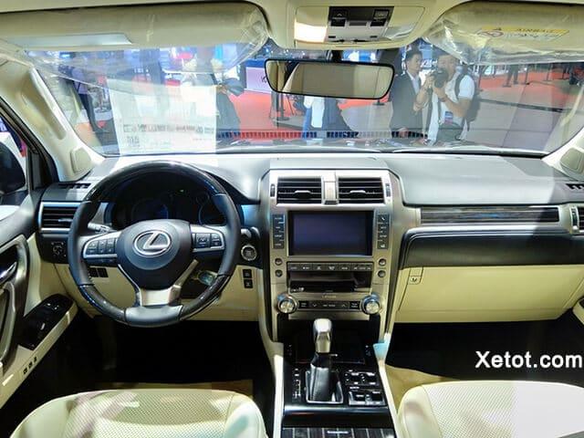 noi-that-lexus-gx460-2021-facelift-muaxe-net