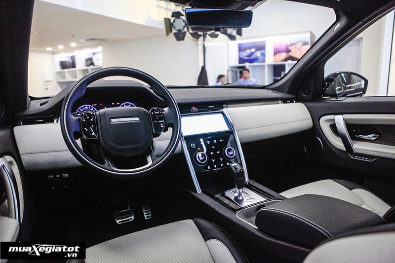 noi-that-xe-land-rover-discovery-sport-2021-muaxe-net
