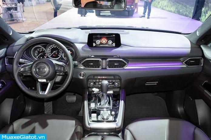 noi-that-xe-mazda-cx-8-premium-2021-muaxe-net-14-696x464