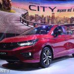 ra-mat-xe-oto-honda-city-2021-muaxe-net