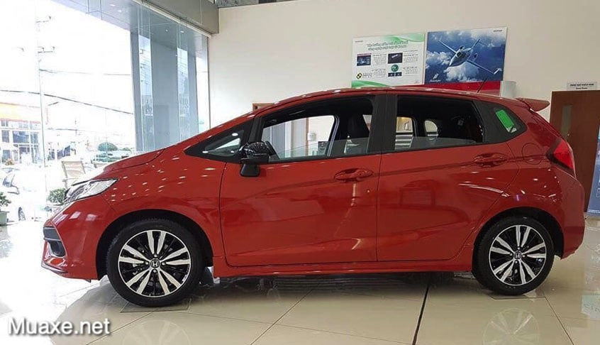 than-xe-honda-jazz-2021-muaxe-net.jpg