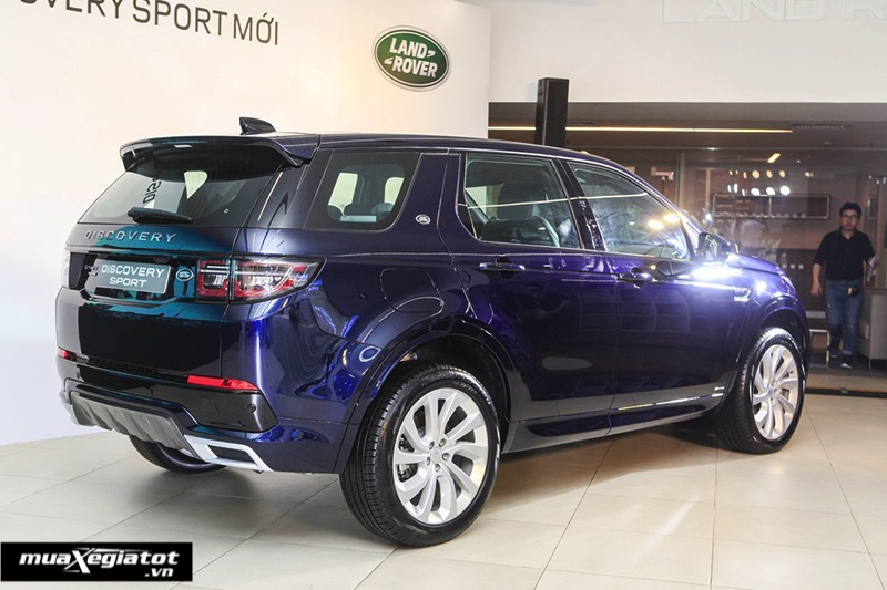 than-xe-land-rover-discovery-sport-2021-muaxe-net