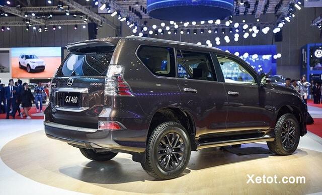 than-xe-lexus-gx460-2021-facelift-muaxe-net