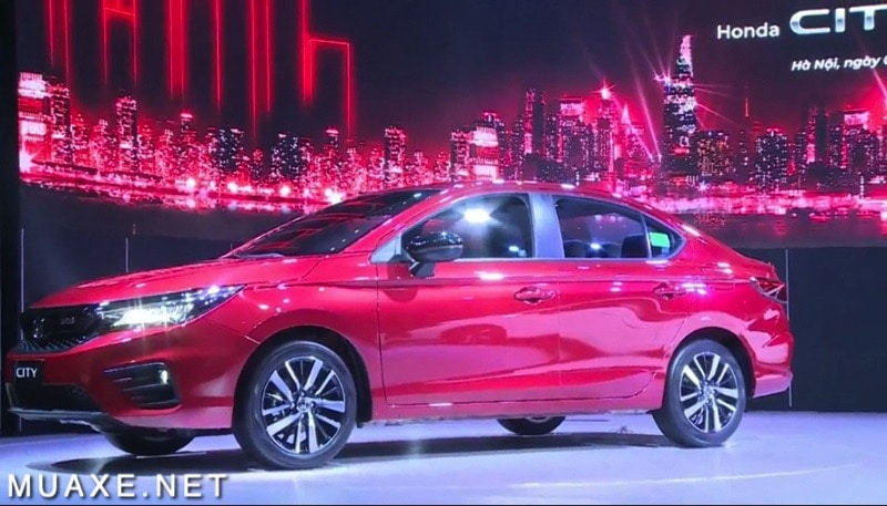 than-xe-xe-oto-honda-city-2021-muaxe-net