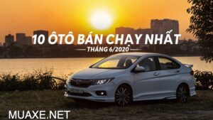 top-10-xe-ban-chay-nhat-thang-6-2020-xetot-com-1