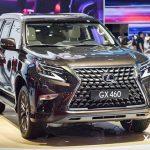 xe-lexus-gx460-2021-facelift-muaxe-net