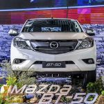 xe-mazda-bt-50-2021-muaxe-net