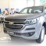 chevrolet-colorado-lt-2-5l-mt-4-2-muaxe-net-5