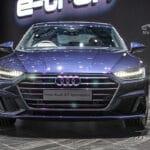 dau-xe-audi-a7-sportback-2021-muaxe-net-3