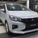 dau-xe-mitsubishi-attrage-2021-muaxe-net