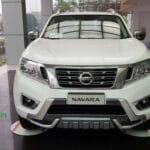 dau-xe-nissan-Navara-VL-A-IVI-2021-muaxe-net