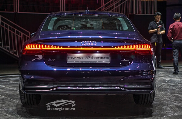 duoi-xe-audi-a7-sportback-2021-muaxe-net-1