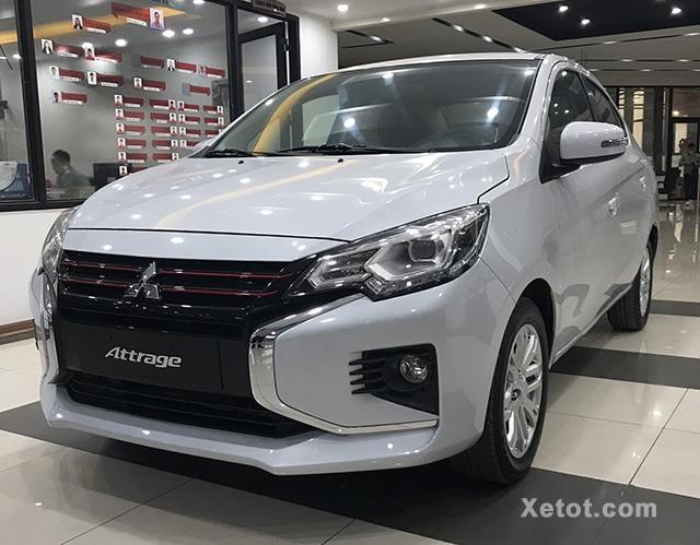 gia-xe-mitsubishi-attrage-2021-muaxe-net