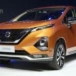 gia-xe-nissan-livina-2021-2020-7-cho-muaxe-net
