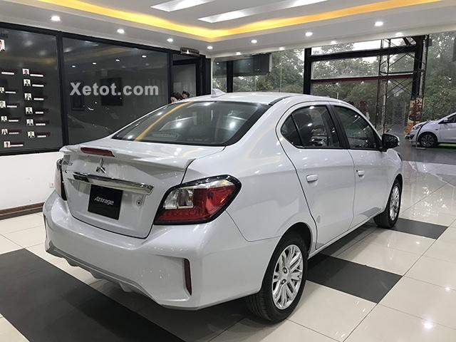 hong-xe-mitsubishi-attrage-2021-muaxe-net