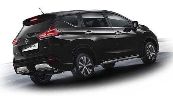 hong-xe-nissan-livina-2021-indonesia-muaxe-net-3