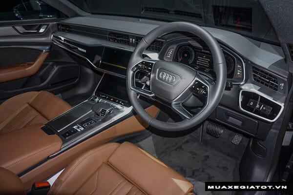 noi-that-xe-audi-a7-sportback-2021-muaxe-net-10