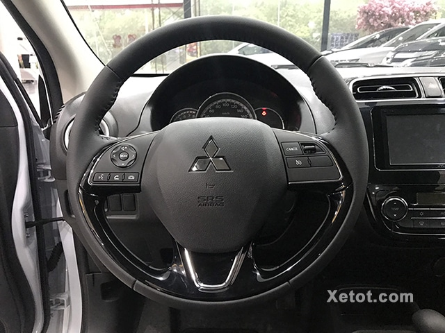volang-xe-mitsubishi-attrage-2021-muaxe-net