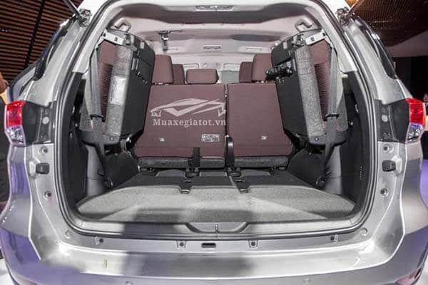 toyota-fortuner-2021-may-dau-so-san-muaxe-net-blog-8