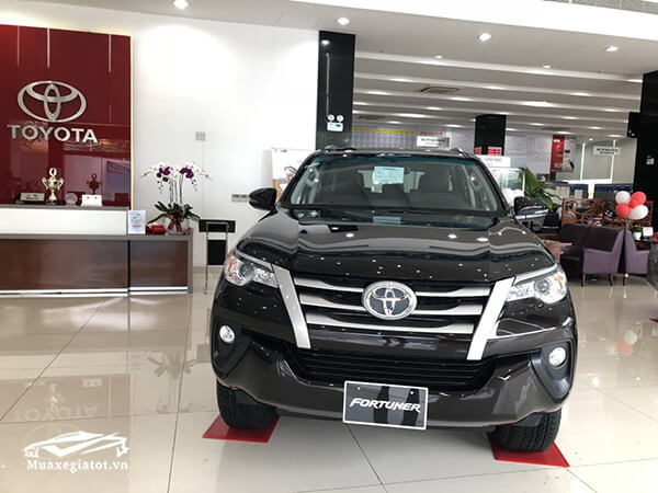 xe-fortuner-24g-mt-may-dau-so-san-muaxe-net-blog-12