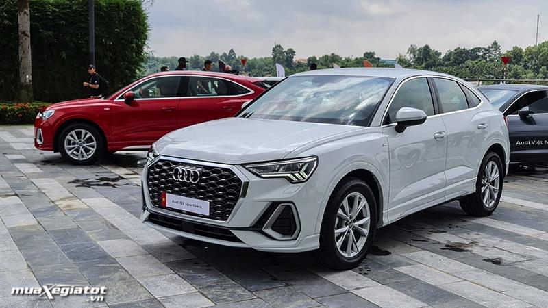 danh-gia-xe-Audi-Q3-Sportback-2021-muaxe-net-1
