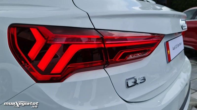 den-hau-xe-Audi-Q3-Sportback-2021-muaxe-net-1