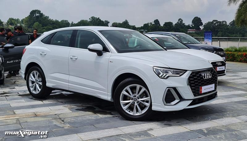 gia-xe-Audi-Q3-Sportback-2021-muaxe-net