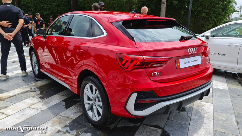 mam-xe-Audi-Q3-Sportback-2021-muaxe-net