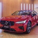 Gia-xe-Volvo-S60-R-Design-2021-Muaxe-net-blog