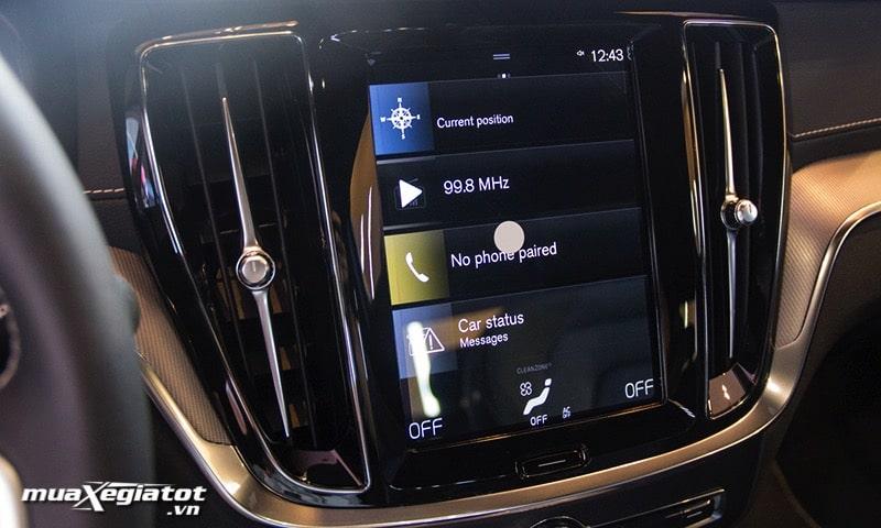 Giai-tri-xe-Volvo-S60-R-Design-2021-Muaxe-net-blog
