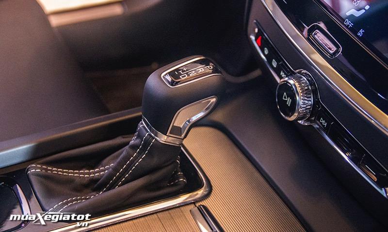 Hop-so-xe-Volvo-S60-R-Design-2021-Muaxe-net-blog