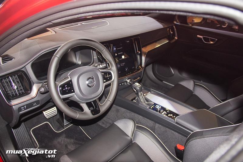 Noi-that-xe-Volvo-S60-R-Design-2021-Muaxe-net-blog