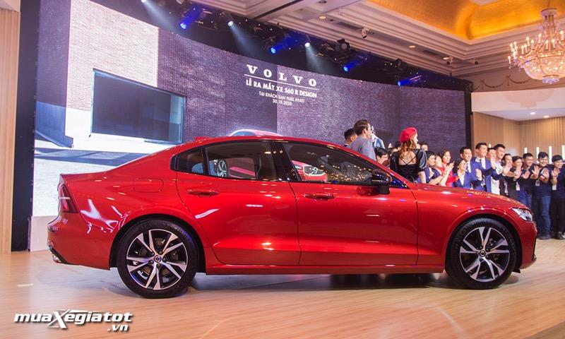 Thiet-ke-xe-Volvo-S60-R-Design-2021-Muaxe-net-blog
