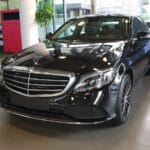 dau-xe-mercedes-c200-exclusive-2021-muaxe-net-blog