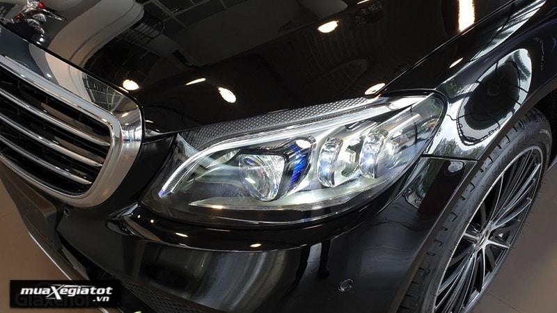den-pha-xe-mercedes-c200-exclusive-2021-muaxe-net-blog