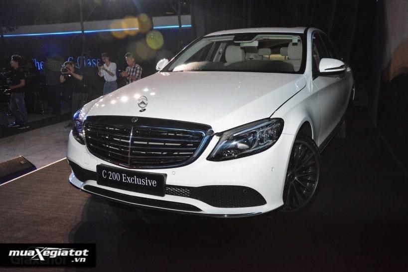 xe-mercedes-c200-exclusive-2021-muaxe-net-blog