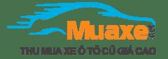 MUAXE.NET