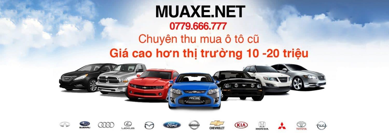 cropped cropped thumuaotocugiacao 1 2 muaxe net copy 1 - Bảng giá xe Ô tô Lexus mới nhất 2021