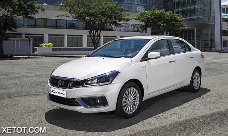 danh-gia-xe-suzuki-ciaz-2021-muaxegiatot-vn